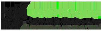 Mari's Bookkeeping Logo